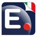 Edenred Italy logo