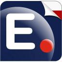 Edenred Polska logo
