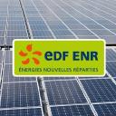EDF ENR logo