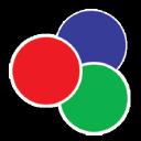 EDinteractive - Web development logo