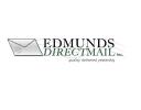 Edmunds Direct Mail Inc. logo