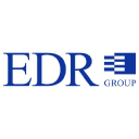 Economic Development Research Group logo