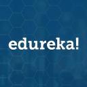 Edureka logo