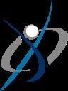 EffortlessHR, Inc. logo