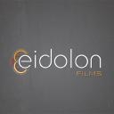 Eidolon Films LLC logo