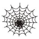 Software Product & Application Development Company: Elegant MicroWeb logo