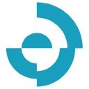 Elementum SCM logo
