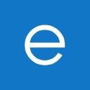 Elevated Third logo