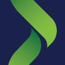Elgiganten A/S logo