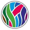 eLife Sciences Publications Ltd logo