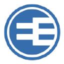 Eligo Energy logo