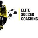 Elite Soccer Coaching Ltd logo