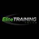 Elite Training Tulsa logo