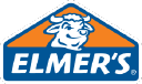 Elmer's Products, Inc. logo