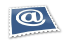 Email Answers logo