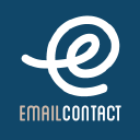 Email Contact logo