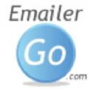 Emailer Go logo