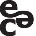 Email Experience Council logo
