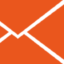 Email Insights logo
