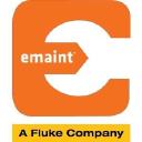 eMaint Enterprises logo