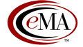 eMarketing Association logo