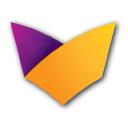 EmblemHealth logo
