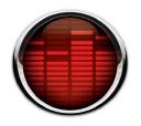 EMI Music Publishing logo