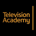 Academy of Motion Picture and Sciences logo
