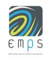 EMPS Pty Ltd logo