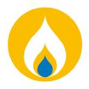 energyhelpline logo
