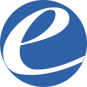 ENERGY worldnet, Inc. logo