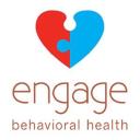 ENGAGE Behavioral Health logo