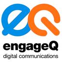 engageQ logo