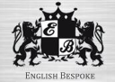 English Bespoke Tailors logo
