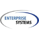Enterprise Systems logo