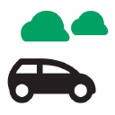 Enterprise CarShare logo