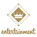 Entertainment Book logo