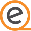 entreQuest logo