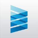 Envestnet, Inc logo