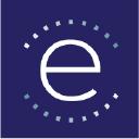 Enviromon.net logo