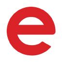 Envoke.com logo