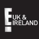 E! Networks logo