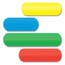 Ephesoft, Inc. logo