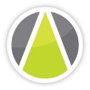 Ephricon Web Marketing logo