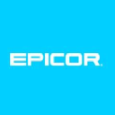 Epicor Software logo