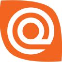 Eploy logo