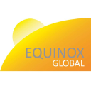 Equinox Global Limited logo