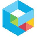 Equipsuper logo