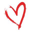 eSalon.com logo
