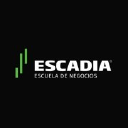 Instituto Escadia logo